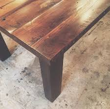 amazing rustic diningroom indoor picnic table decoratively bench seating ideas and reclaimed wood kitchen table with wood picnic table