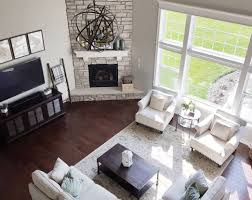 living room furniture ideas with fireplace. Floor:Decorative Corner Living Room Furniture 28 Arrangement Ideas  Fireplace Layouts With Inspirations Also Intended Living Room Furniture Ideas With Fireplace