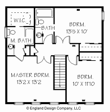 simple 2 story house floor plans fresh small simple two story house regarding simple 2 story house plan decorating