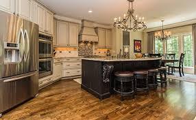 Custom Home Interiors Awesome Design Ideas