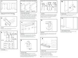 acme bifold door hardware door hardware installation sliding closet door hardware installing bypass closet doors instructions