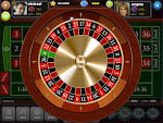 Правильная релаксация: начинаем со входа в казино