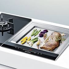 Grills, teppanyakis and hotplates: Cook like summer's coming! Ideal Home