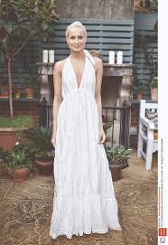 Kalita Designer Style File How Resort Wear Designer Kalita Al Swaidi Does