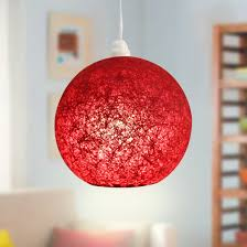 amazing trendy round string lamp shades lamps shades with designer lamp shades with handmade lamps designs with diwali hanging lamps