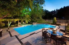 luxury backyard pool designs. Backyard Swimming Pool Designs Luxury