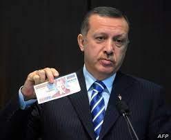 من داخل عالم أردوغان (4-5): تضخم الثروة وانهيار الليرة