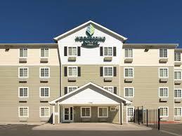 woodspring suites san antonio south hotel san antonio usa deals