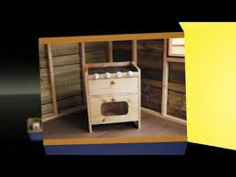 cubby house furniture. Cubby House Furniture N