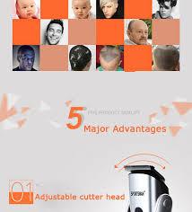 eyebrow trimmer men. 4 in 1 trimmer for men facial nose hair remover eyebrow ear temple adjustable electric