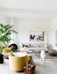 Mid Century Modern Lighting Styles We Love Sunset Magazine