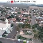 imagem de Água Comprida Minas Gerais n-8