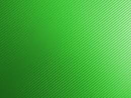 Free Green Background Green Backgrounds Pattern Patterns Texture Free Image From
