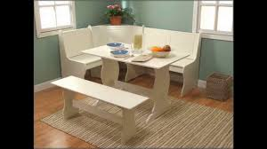 full size of kitchen dining table set farmhouse table with bench round table with bench