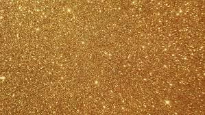 gold holiday wallpaper hd.  Wallpaper Rotating Golden Shiny Wallpaper  Perfect For Christmas New Year Or Any  Other Holidays Background With Gold Holiday Hd I