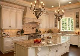 french country kitchen lighting. Stunning French Country Kitchen Lighting Fixtures Wohnkultur Enchanting For And 54 Best Kitchens Images On Home Design Dream N