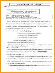 Sample Resume Titles Sample Resume Title Penza Poisk
