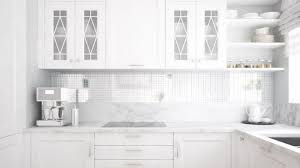 kitchen floor tiles with white cabinets. 21 Lovely Kitchen Floor Tile Herringbone Tiles With White Cabinets