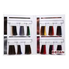 Matrix Socolor Grey Coverage Color Chart Boyan Hair Color Chart Ring Matrix Hair Colour Book Buy Hair Color Chart Hair Dye Color Cream Swatch Book Hair Colour Charts Product On Alibaba Com