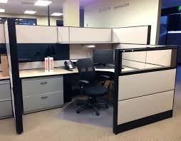 office cubicle supplies. large image for office comforts cubicle desk decor accessories supplies decorating officeoffice wall privacy d