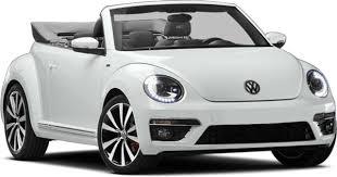 2018 volkswagen beetle convertible. plain 2018 2018 volkswagen convertible reviews in beetle e