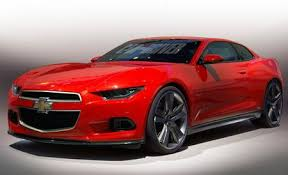 new car releases in 2016Cars Blog Tuning Car 2016