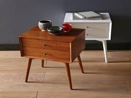 Modern Side Tables For Bedroom Modern Side Tables For Bedroom Modern Side Tables Bedroom Table