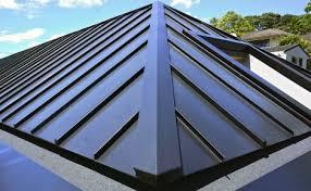 batten roof