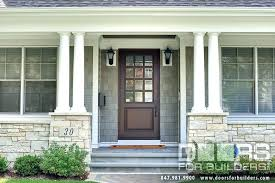 full light entry door entry door with single side light full light exterior doors amazing of full light entry door