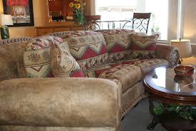 southwest living room furniture. living room home furniture of tucson southwest w