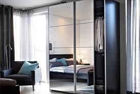 permalink to simple ikea wardrobe doors pax ideas