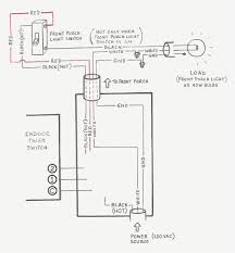 leviton presents how to install a decora digital dse06 low and 3 way Leviton Combination Switch Wiring Diagram latest decora 3 way switch wiring diagram leviton new