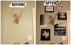 bedroom wall decor tumblr. Bedroom Wall Decor Tumblr Diy Pinterest Ideas E