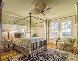 modern master bedroom designs. Luxury Modern Master Bedrooms Bedroom Designs