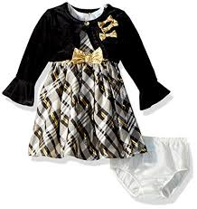 Nannette Baby Clothing Size Chart Best Black Baby Dresses Out Of Top 21 Cool Best Stuff For