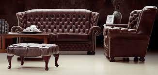 traditional leather sofas. Perfect Leather And Traditional Leather Sofas B