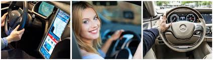 arkansas car insurance nc