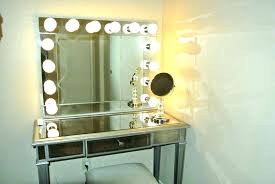 wall mount makeup mirror mounted vanity light house smart inside mirrors led lamp with storage lighted