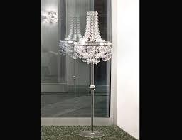 floor lamps idho