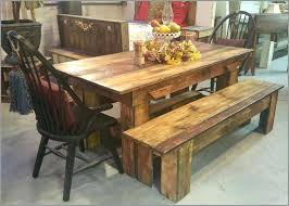 rustic look furniture. Rustic Style Furniture Look For Sale .