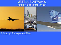 Jetblue airways case study  Application letter hr position  Bus week  assignment competitive forces and other content including jetblue swot  analysis  Scribd