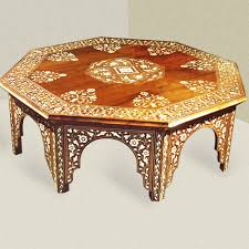 moroccan dining table zamp co hd wallpapers