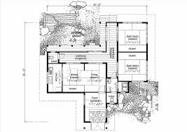 design your own house floor plans. Rhloversiqcom Architecture My Dream House Drawing Interior Bed Floor Plan Small Cool Plans Lovable Home Design Your Own