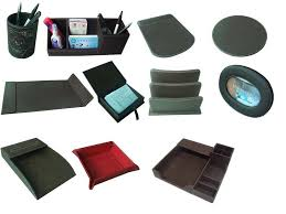 architect office supplies. Inexpensive Office Supplies Traditional 4 Supply Cost And Business Profit   Architect
