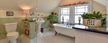 bathroom remodeling md. Bathroom Remodeling In Anne Arundel County, MD Md L