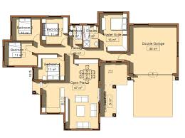 gorgeous floor plans for my home house extraordinary design plan mlb furniture elegant floor plans for my