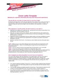 Cover Letter Template | Professional Resume Templates Designs And ...