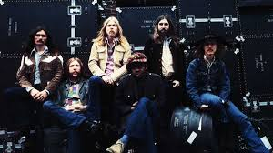 The devastating, tragic story of The <b>Allman Brothers Band</b> | Louder