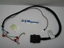 fisher wiring harness wiring diagrams best fisher plow harness midland wiring harness fisher wiring harness