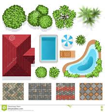 Small Picture Chinese Garden Design Elements Archives Catsandfloralscom Hot